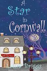A Star in Cornwall by Laura Briggs