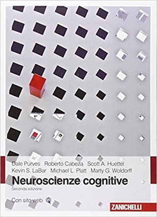 Ebook download neuroscience of cognitive principles