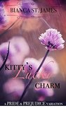 Kitty's Lucky Charm: A Pride and Prejudice Variation