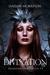 Divination (Deamhan Chronic...