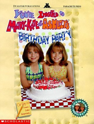 you-re-invited-to-mary-kate-ashley-s-birthday-party