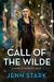 Call of the Wilde (Immortal Vegas, #8)