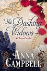 The Dashing Widow...