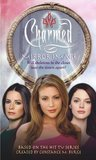 Mirror Image (Charmed, #19)