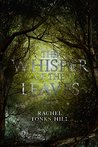 The Whisper of the Leaves (Daughter of Duri Book 1)