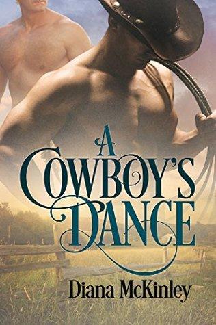 A Cowboy's Dance