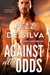 Against All Odds (Outback Hearts, #1) by Jezz de Silva