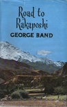 Road to Rakaposhi