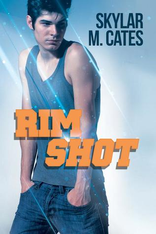 Release Day Review: Rim Shot by Skylar M. Cates