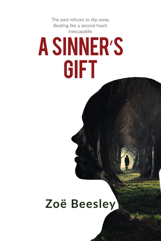 A quote from A Sinner's Gift