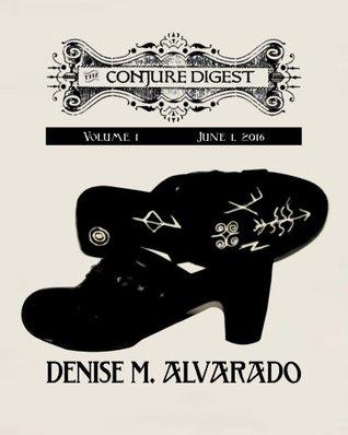 Conjure Digest (Volume 1)