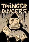 Thinger Dingers