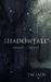 Shadowfall (Shadows, #1)