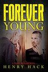 Forever Young: A Danny Boyland novel