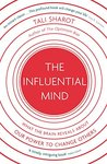 The Influential M...