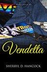 Vendetta (WeHo, #7)