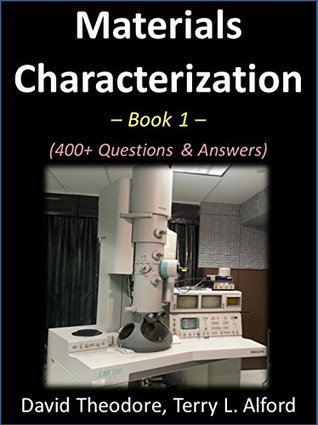 materials-characterization-book-1-400-questions-answers
