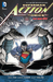Superman: Action Comics, Volume 6: Superdoom