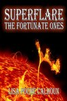Superflare: The F...