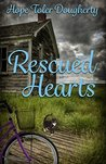 Rescued Hearts by Hope Toler Dougherty