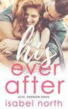His Ever After (Love, Emerson, #3)