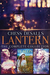 Lantern: The Complete Colle...