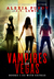 The Vampires of Vegas Books...
