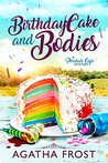 Birthday Cake and Bodies (Peridale Cafe Mystery #9)