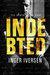 Indebted by Inger Iversen