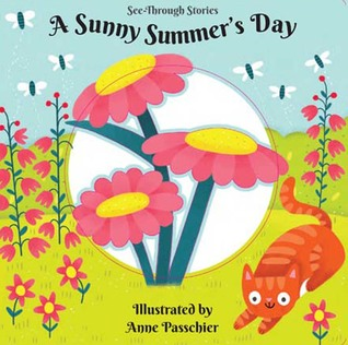 A Sunny Summer's Day