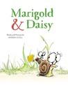 Marigold  Daisy
