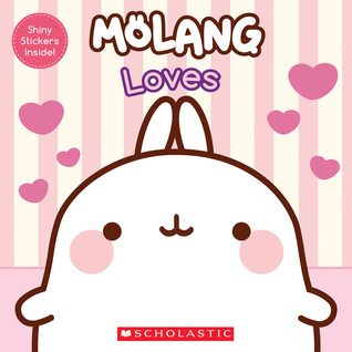 Molang: Loves