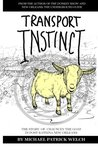Transport Instinct: The story of Chauncey the goat in post-Katrina New Orleans