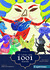 O Livro das 1001 Noites by Anonymous