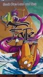 Fate, Book 1: Land and Sea