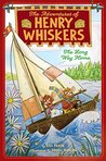 The Long Way Home (The Adventures of Henry Whiskers Book 2)