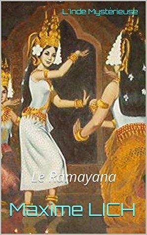 L'Inde Mystérieuse: Le Ramayana