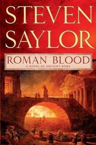 roman-blood