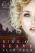 King of Slaves: Jenna's Story