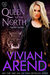 Queen of the North (Takhini Shifters #5)