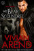 My Bear Scoundrel (Takhini Shifters #6)