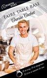 Faire table rase (Dreamspun Desires by Charlie Cochet