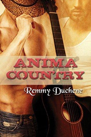 Anima country