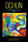 OCHUN: Watah Poetry Anthology Book I