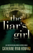 The Liar's Girl by Catherine Ryan Howard