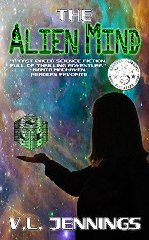 the-alien-mind