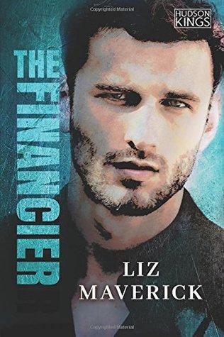 The Financier (Hudson Kings #2)