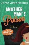 Another Man's Poison by Jo-Ann Lamon Reccoppa