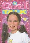 """""""Girl Talk"""" Annual 2001 (Annuals)"""
