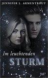 Im leuchtenden Sturm by Jennifer L. Armentrout
